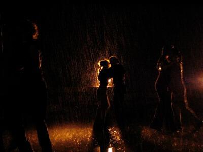 tangó-az-esőben